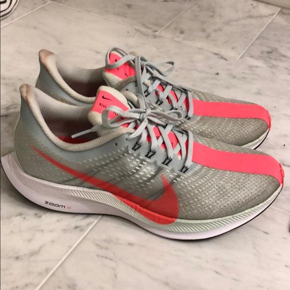 Nike Shoes | Pegasus Turbo Size 9